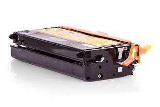 Kompatibel zu Lexmark 0X560H2YG Toner gelb