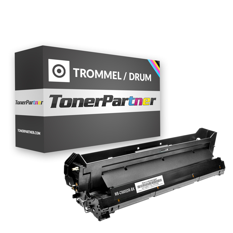 TonerPartenaire OKI 42918108 Kit tambour