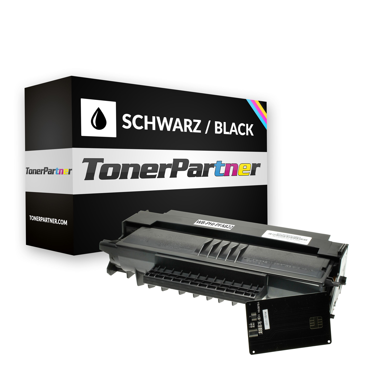 Kompatibel zu Philips PFA 821 / 253109258 Toner XXL