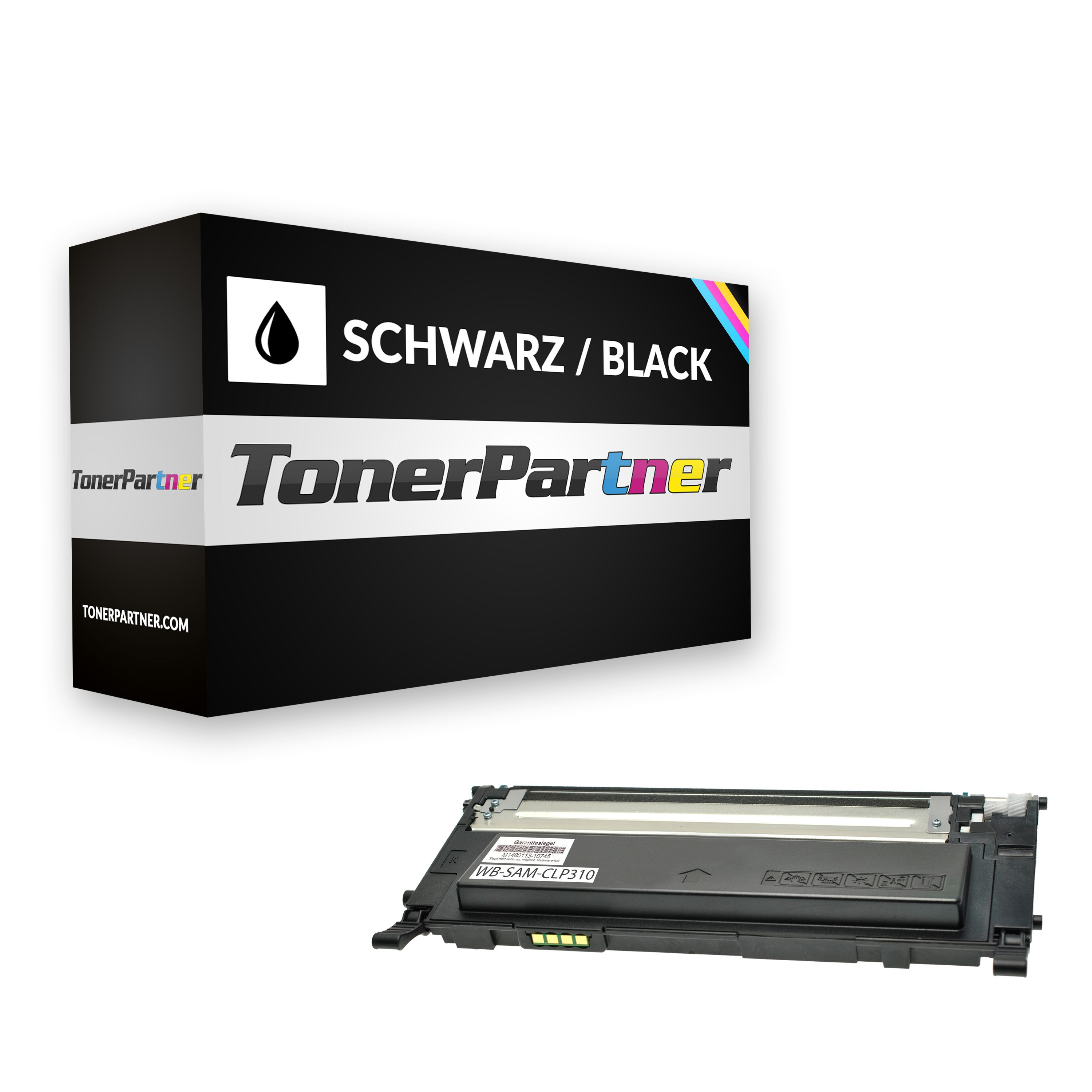 Compatible to Samsung CLTK4092SELS / K4092S Toner black XXL