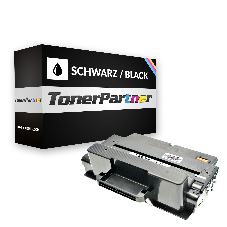 Kompatibel zu Samsung MLT-D205L/ELS Toner schwarz