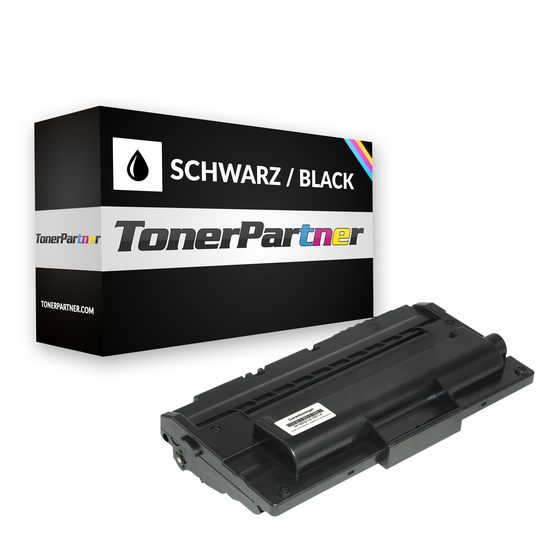 Kompatibel zu Tally Genicom 043376 Toner schwarz