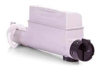 Kompatibel zu Xerox 106R01221 / Phaser 6360 Toner Schwarz