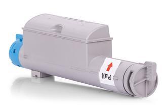 Kompatibel zu Xerox 106R01218 / Phaser 6360 Toner Cyan