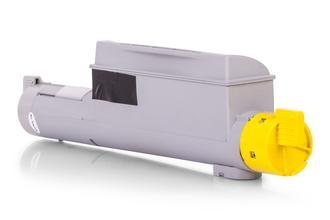 Kompatibel zu Xerox 106R01220 / Phaser 6360 Toner gelb