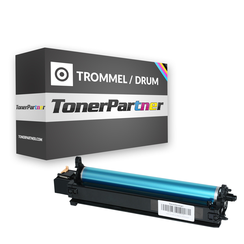 Kompatibel zu Xerox 113R00671 Trommel