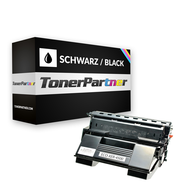 Kompatibel zu Xerox Phaser 4500 / 113R00657 Toner schwarz XXL