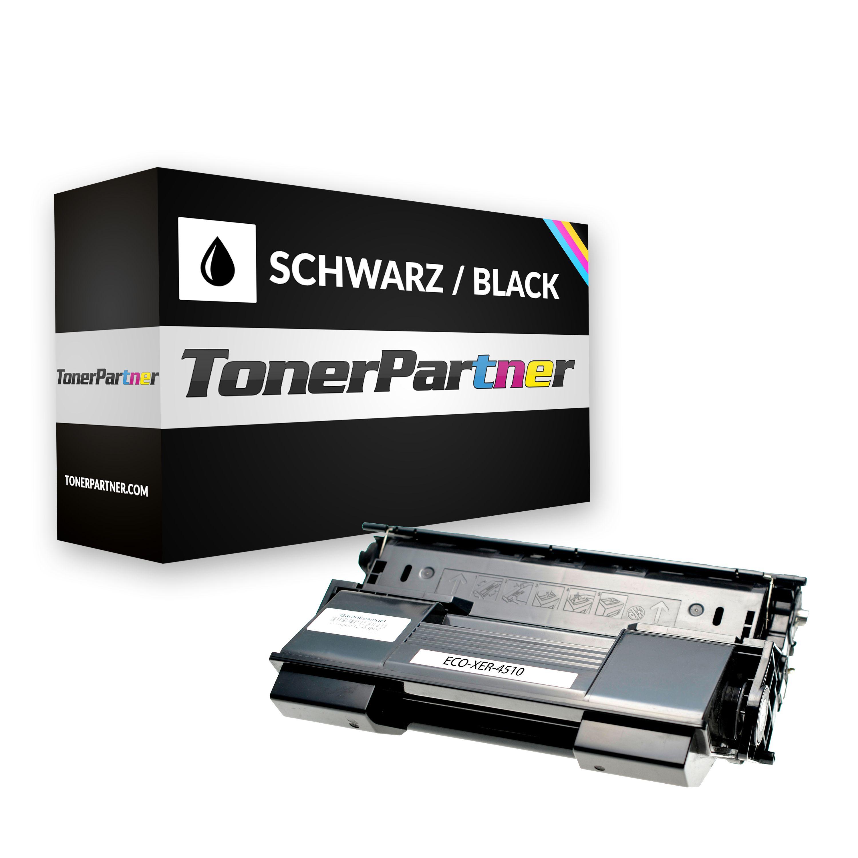 Kompatibel zu Xerox 113R00712 Toner schwarz