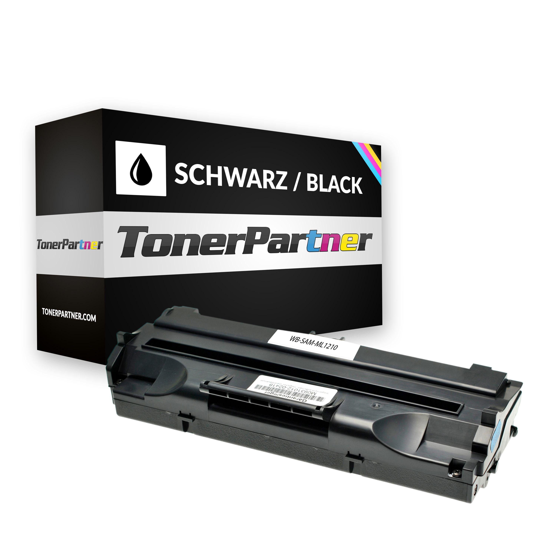 Compatibile con Samsung ML-1210 D3/ELS Toner nero