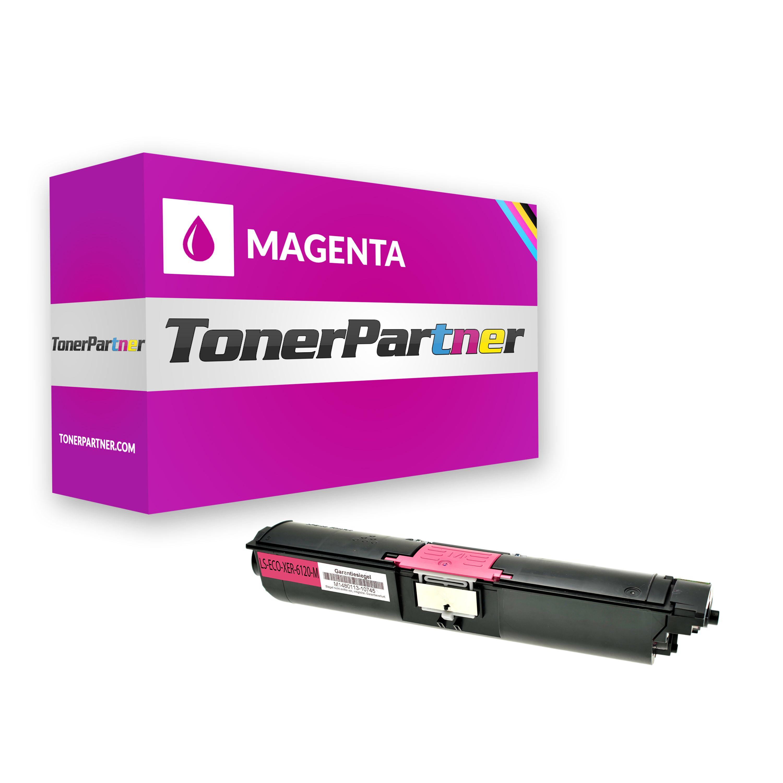 Kompatibel zu Xerox 113R00695 / Phaser 6120 Toner magenta