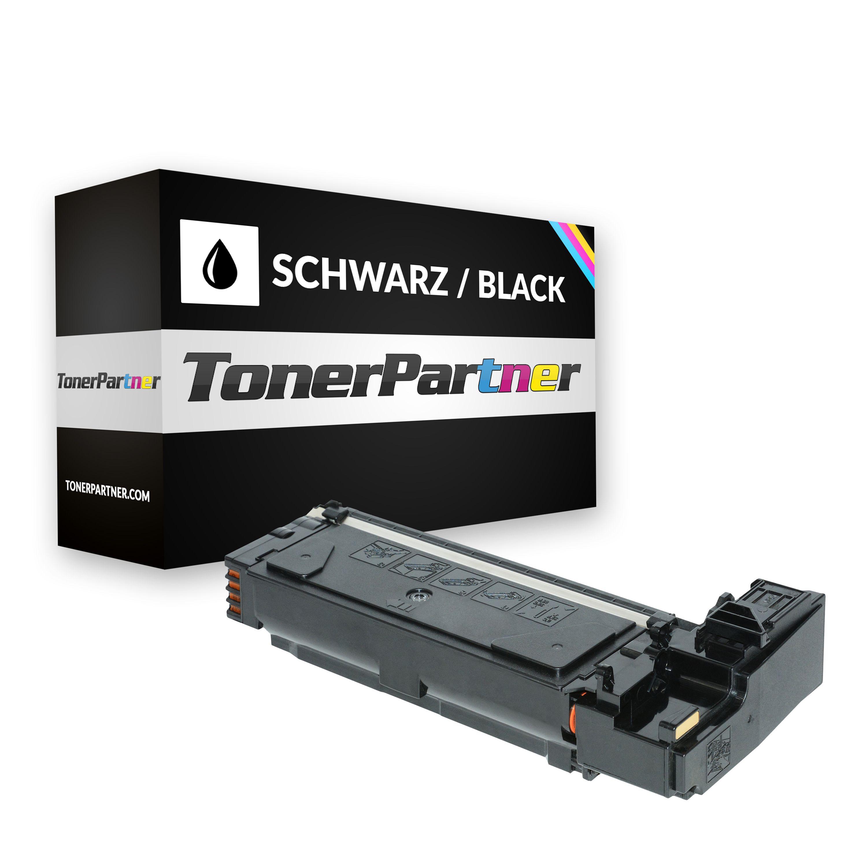 Kompatibel zu Xerox 106R01048 Toner