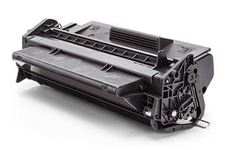 Compatible to HP C4096A / 96A Toner black XXL