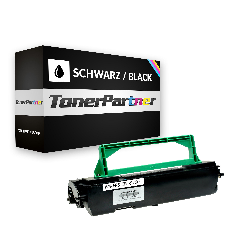 Compatibile con Konica Minolta 4152-603 Toner nero