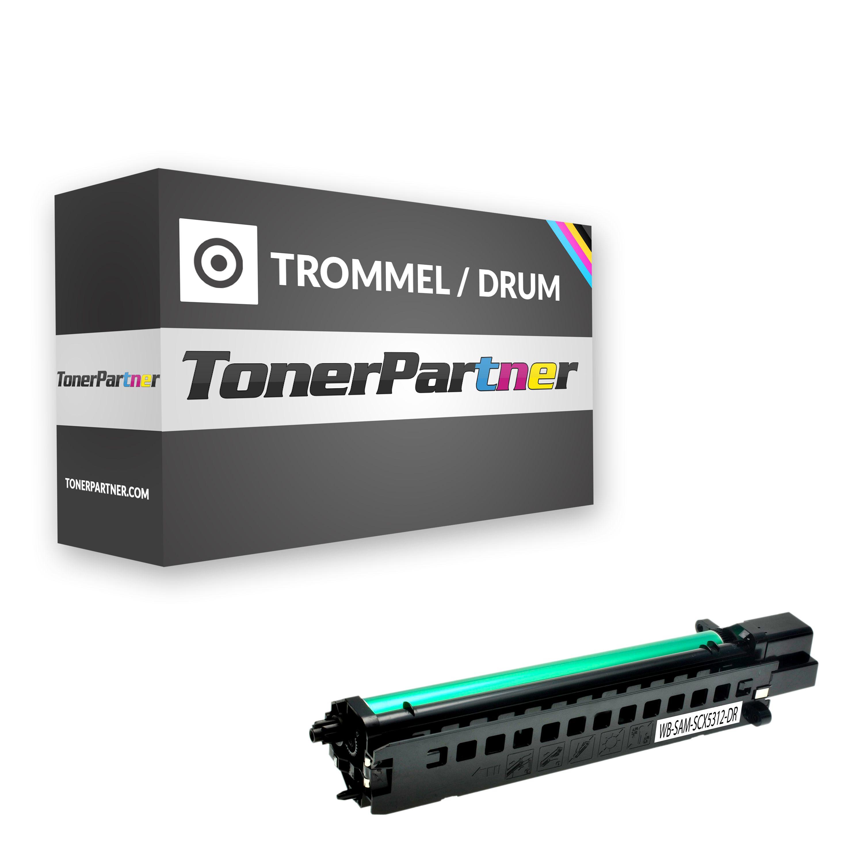 Compatibile con Samsung SCX-5315 R2/ELS Kit tamburo