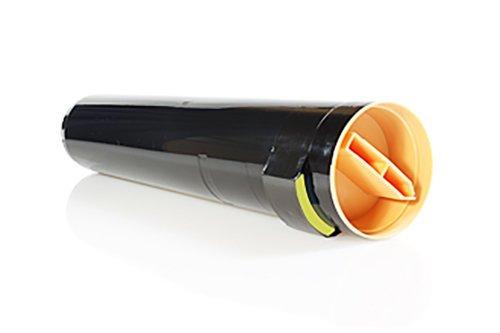 Kompatibel zu Xerox 106R01162 Toner gelb