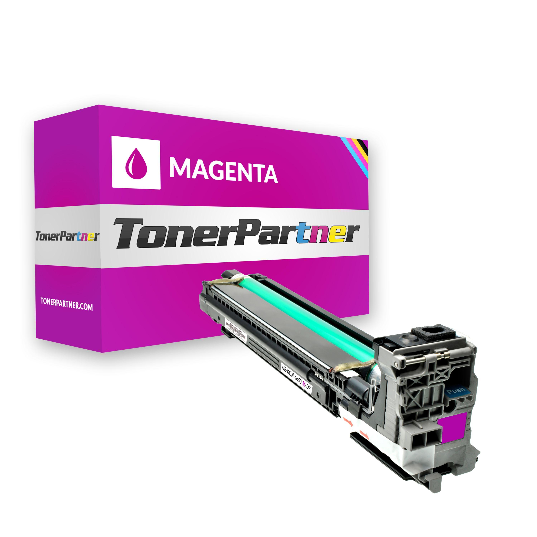 Kompatibel zu Konica Minolta A0310AH Trommel
