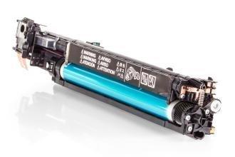Kompatibel zu Konica Minolta A0WG0KH / IUP-12 C Trommel