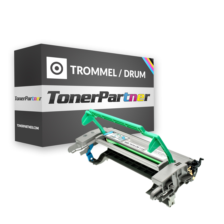 Kompatibel zu Konica Minolta 4519601 / DR-113 Trommel