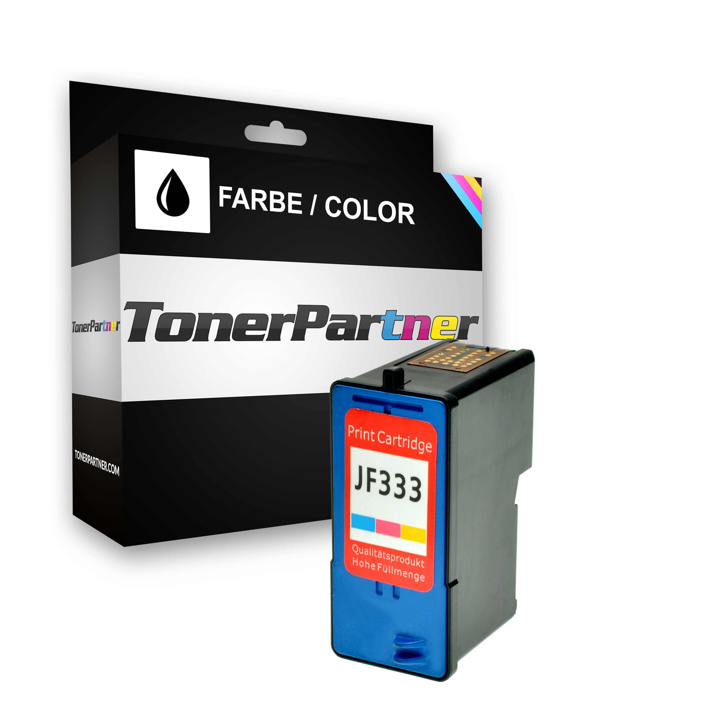 Kompatibel zu Dell 59210177 / JF333 Druckkopfpatrone color