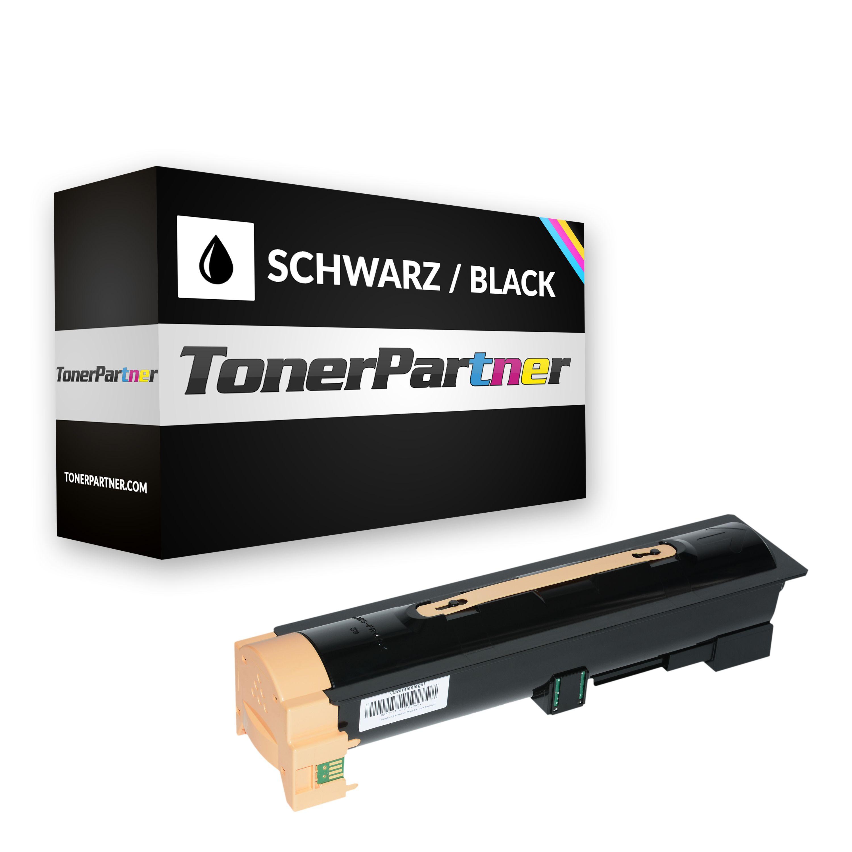 Kompatibel zu Xerox 106R01306 Toner