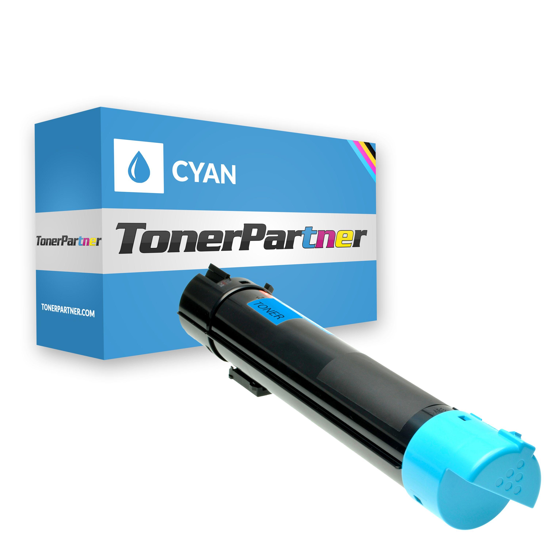 Kompatibel zu Dell 59310922 / G450R Toner cyan