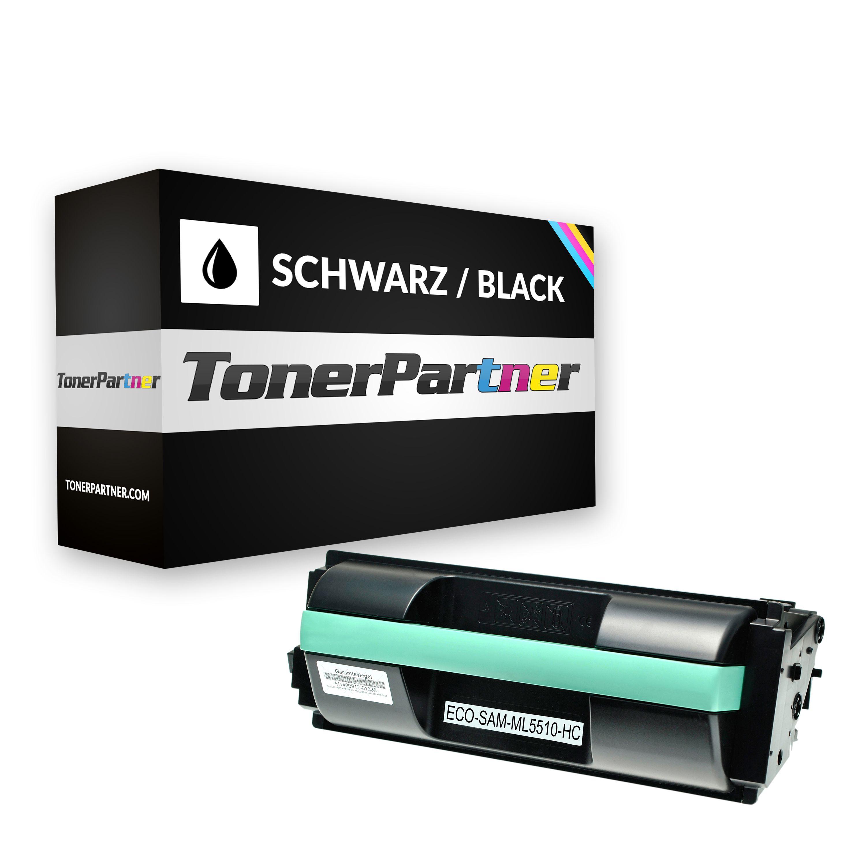 Kompatibel zu Samsung MLTD309SELS / 309 Toner schwarz
