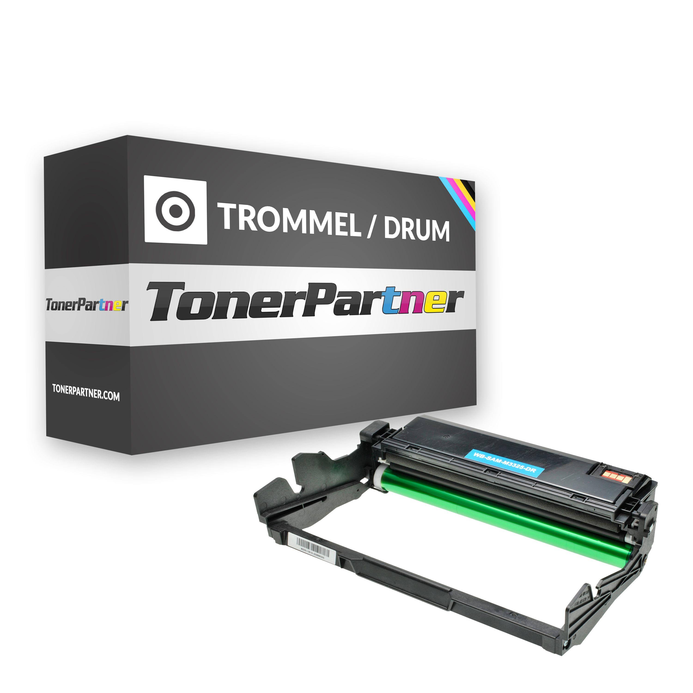 Kompatibel zu Samsung MLTR204SEE / 204 Trommel