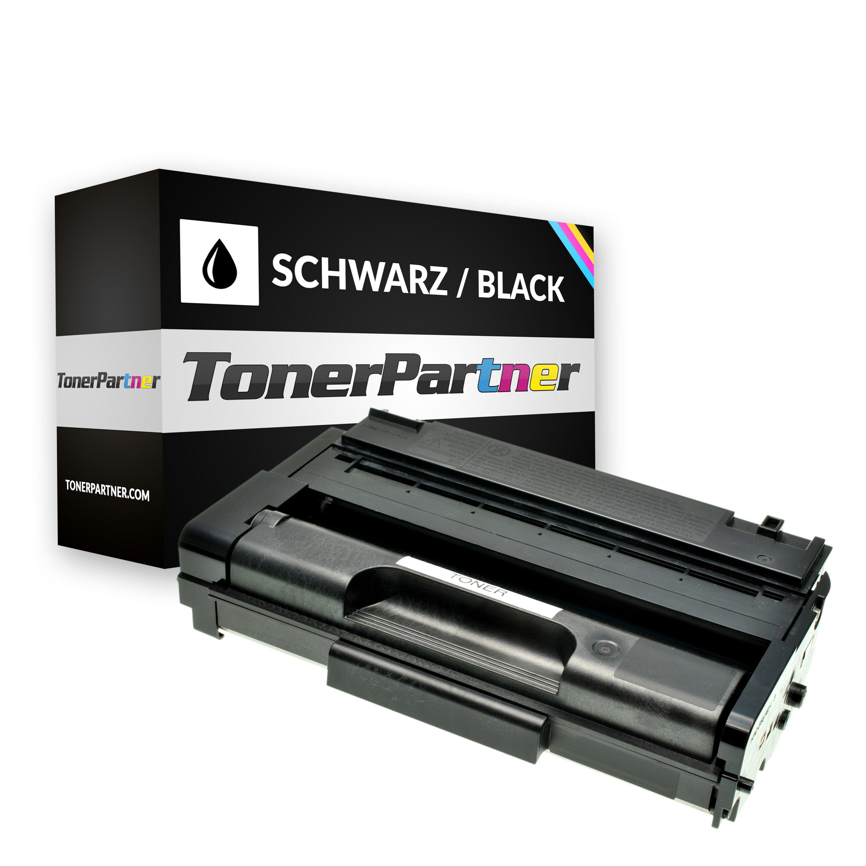 Kompatibel zu Ricoh 406522 / SP3400HA Toner schwarz