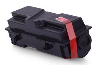 Kompatibel zu Utax 4413010010 Toner XXL Schwarz