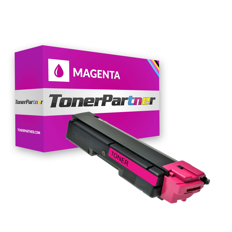 Utax 4472110014 Toner magenta Kompatibel