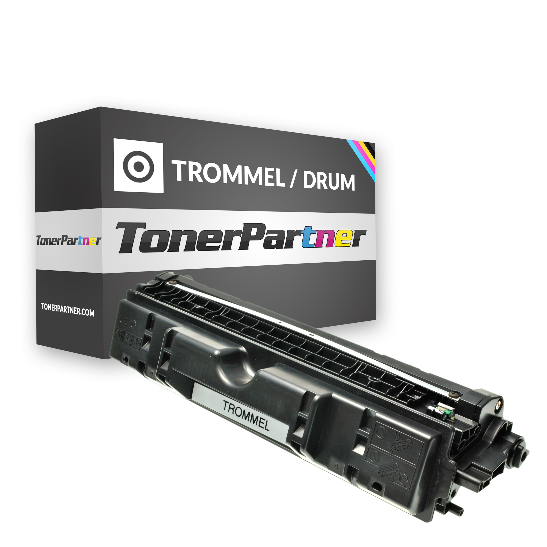 Canon 4371B002 / 029 Trommel Kompatibel