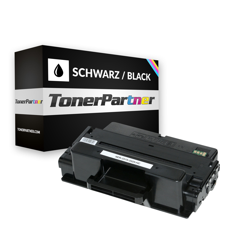 Xerox 106R02311 Toner schwarz Kompatibel