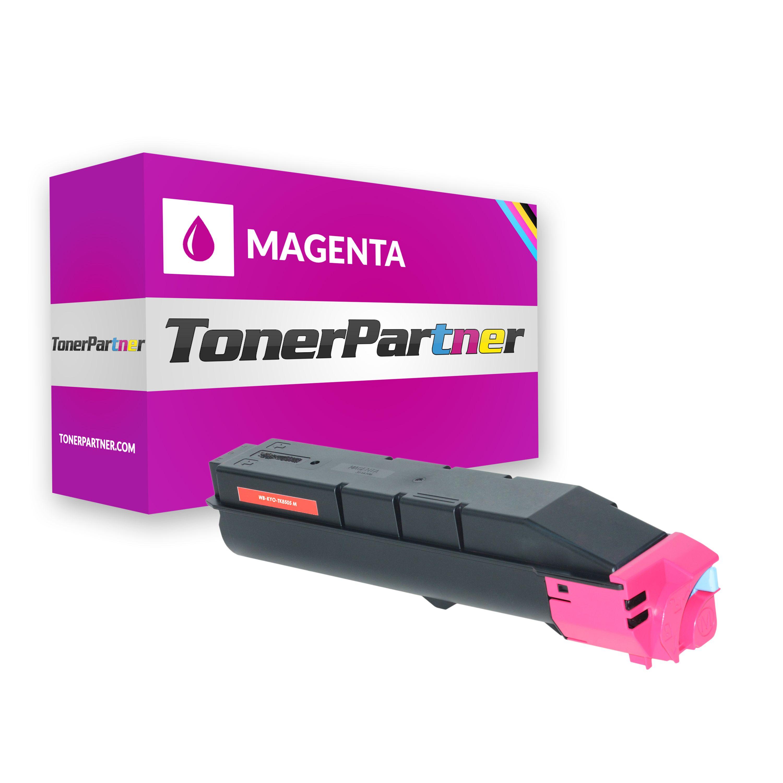 Kompatibel zu Kyocera 1T02LCBNL0 / TK-8505 M Toner Magenta