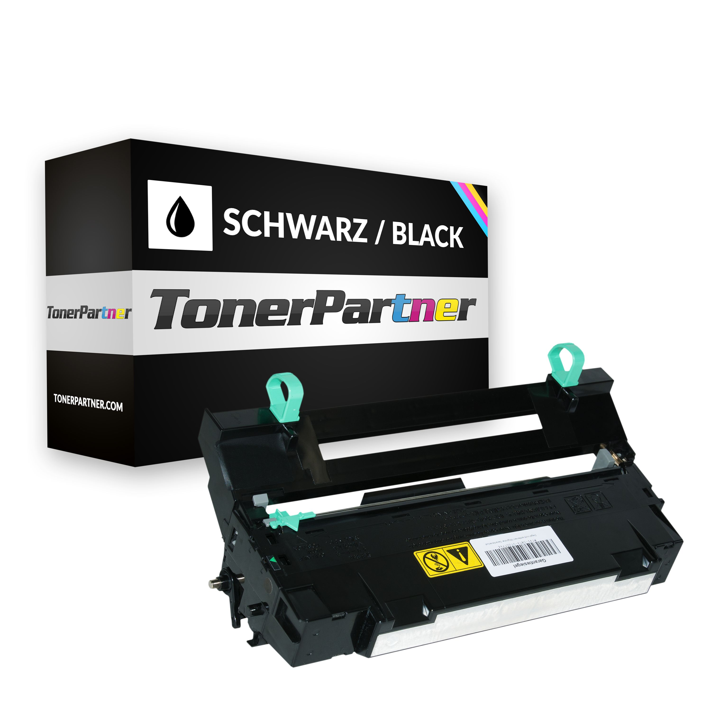Kompatibel zu Kyocera 302LZ93060 / DK-170 Trommel