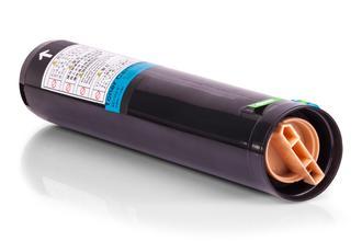 Kompatibel zu Xerox 006R01176 Toner Cyan