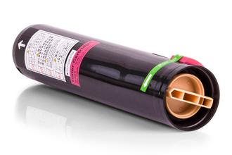 Kompatibel zu Xerox 006R01177 Toner Magenta