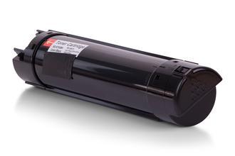 Kompatibel zu Xerox 106R01510 Toner Schwarz