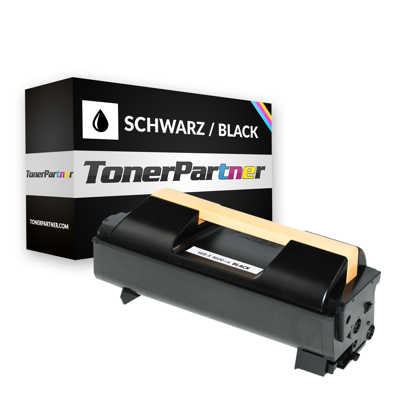 Xerox 106R01533 Toner schwarz Kompatibel