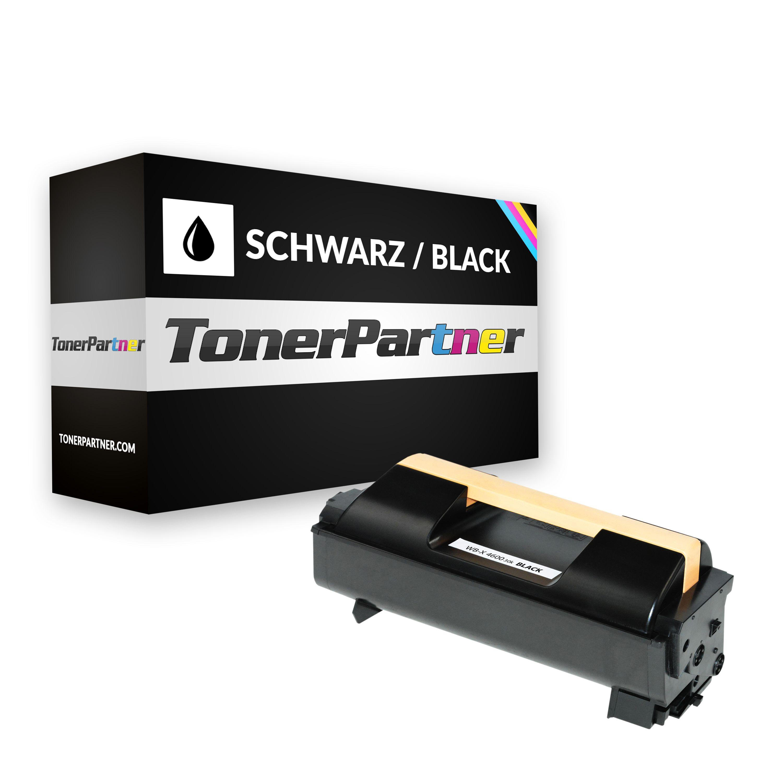 Xerox 106R01535 Toner schwarz Kompatibel