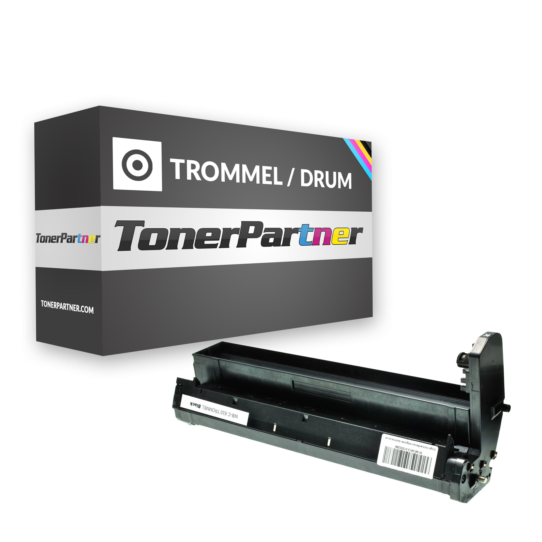 OKI 44064012 Trommel schwarz Kompatibel