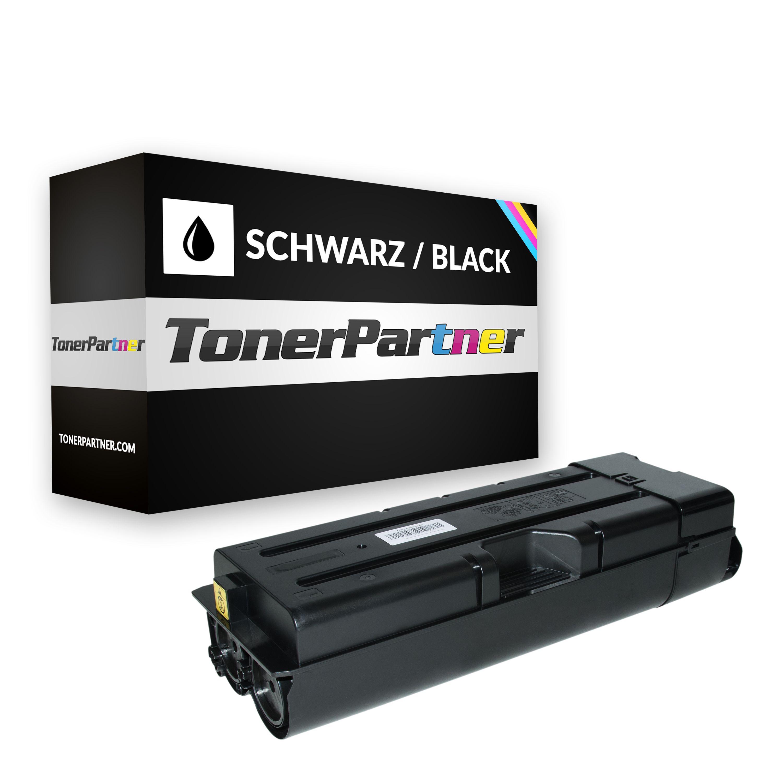 Kyocera 1T02LF0NL0 / TK-6705 Toner Kompatibel