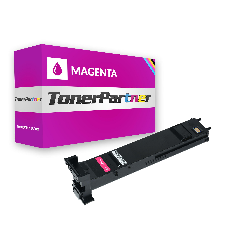 Epson C13S050491 / 0491 Toner magenta Kompatibel