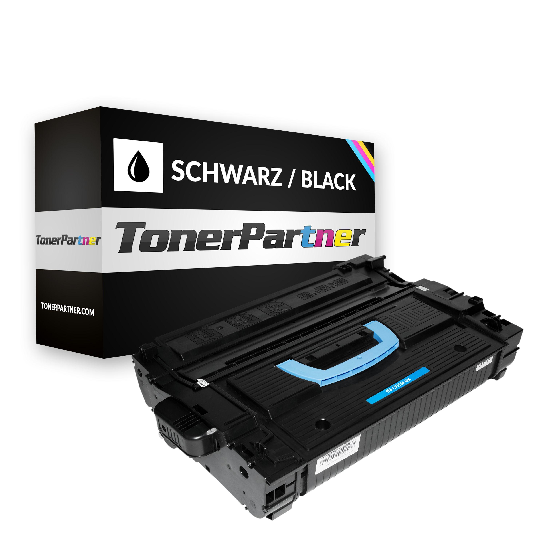 HP CF325X / 25X Tonerkartusche Kompatibel