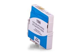 Epson C13T15904010 / T1590 Tintenpatrone Glanzverstärker Kompatibel