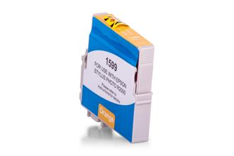 Kompatibel zu Epson C13T15994010 / T1599 Tintenpatrone Orange