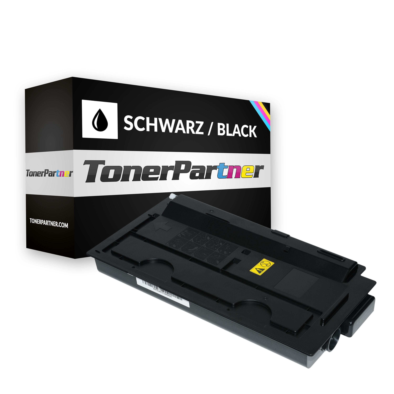 Kyocera 1T02P80NL0 / TK-7105 Toner schwarz Kompatibel