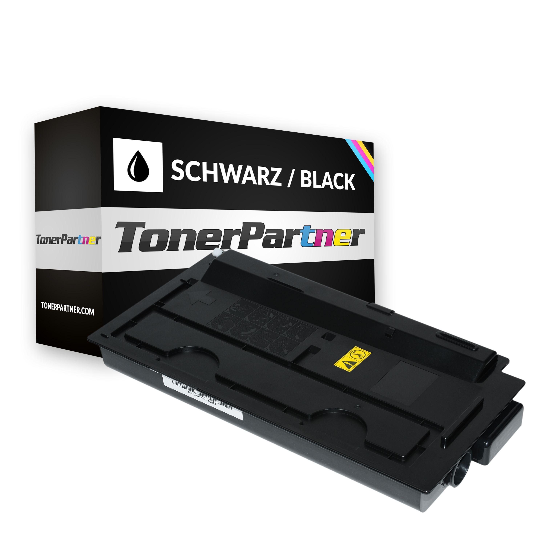 Kyocera 1T02NL0NL0 / TK-7205 Toner schwarz Kompatibel