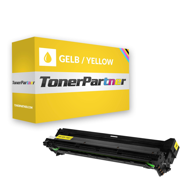 Kompatibel zu Xerox 108R00649 Trommel gelb