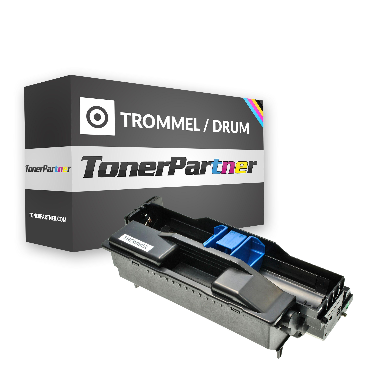 OKI 44574307 Trommel Kompatibel