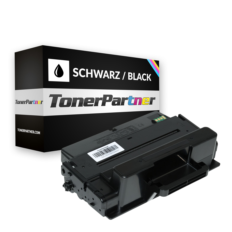 Xerox 106R02313 Toner Kompatibel